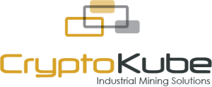 CryptoKube_centered_logo